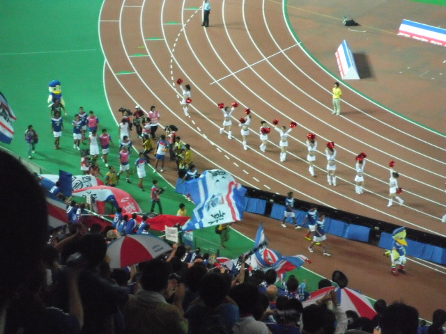 vsG大阪(1-0)_c0026718_21294447.jpg