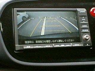 100724_155629.JPG