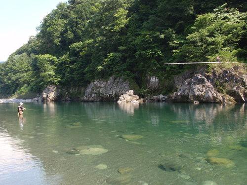 ・Fishing Trip_a0165135_1933728.jpg