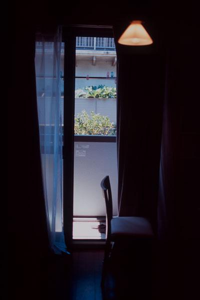 a day in summer_f0114339_19335018.jpg