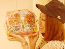 またまたTHEATRE PRODUCTSから☆!! by naoko_f0053343_17161857.jpg
