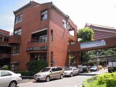 やっぱり台湾レポート_c0121969_151263.jpg