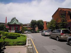 やっぱり台湾レポート_c0121969_1513938.jpg