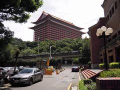 やっぱり台湾レポート_c0121969_1523832.jpg