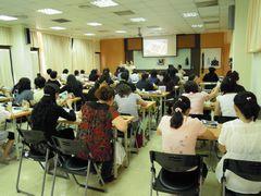 やっぱり台湾レポート_c0121969_155373.jpg