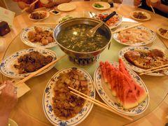 やっぱり台湾レポート_c0121969_205522.jpg