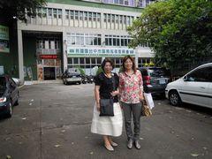やっぱり台湾レポート_c0121969_219878.jpg