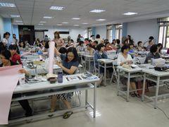 やっぱり台湾レポート_c0121969_2202488.jpg