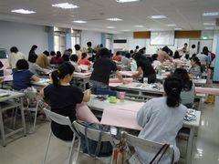 やっぱり台湾レポート_c0121969_2205387.jpg