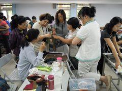 やっぱり台湾レポート_c0121969_2223019.jpg