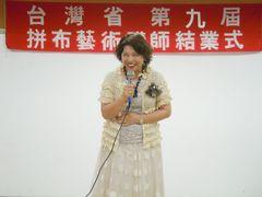 やっぱり台湾レポート_c0121969_2305063.jpg