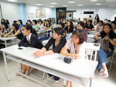 やっぱり台湾レポート_c0121969_2313129.jpg