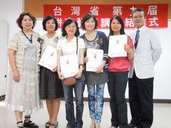 やっぱり台湾レポート_c0121969_2324259.jpg