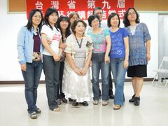 やっぱり台湾レポート_c0121969_2331921.jpg