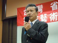 やっぱり台湾レポート_c0121969_26424.jpg