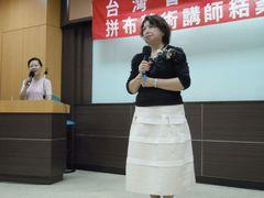 やっぱり台湾レポート_c0121969_272018.jpg
