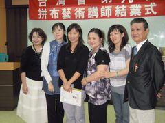 やっぱり台湾レポート_c0121969_28069.jpg