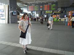 やっぱり台湾レポート_c0121969_3175064.jpg