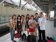 やっぱり台湾レポート_c0121969_3182099.jpg