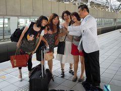 やっぱり台湾レポート_c0121969_3185385.jpg