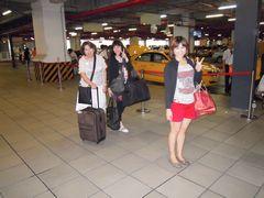 やっぱり台湾レポート_c0121969_3192420.jpg