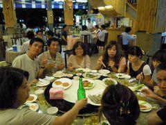 やっぱり台湾レポート_c0121969_31957100.jpg