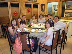 やっぱり台湾レポート_c0121969_320322.jpg