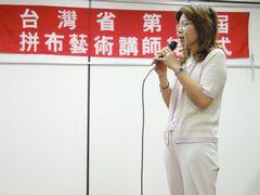 やっぱり台湾レポート_c0121969_3271758.jpg