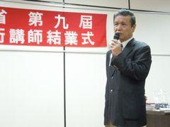 やっぱり台湾レポート_c0121969_3275011.jpg