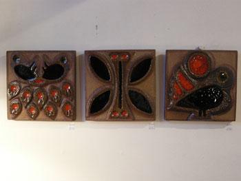 陶板 (SOHOLM)_c0139773_16594570.jpg