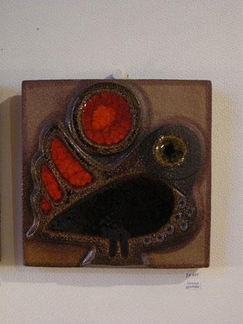 陶板 (SOHOLM)_c0139773_1705635.jpg