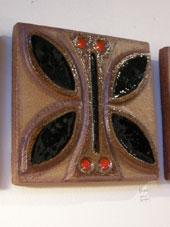 陶板 (SOHOLM)_c0139773_1741399.jpg