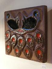 陶板 (SOHOLM)_c0139773_1751571.jpg