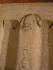 陶板 (SOHOLM)_c0139773_175291.jpg