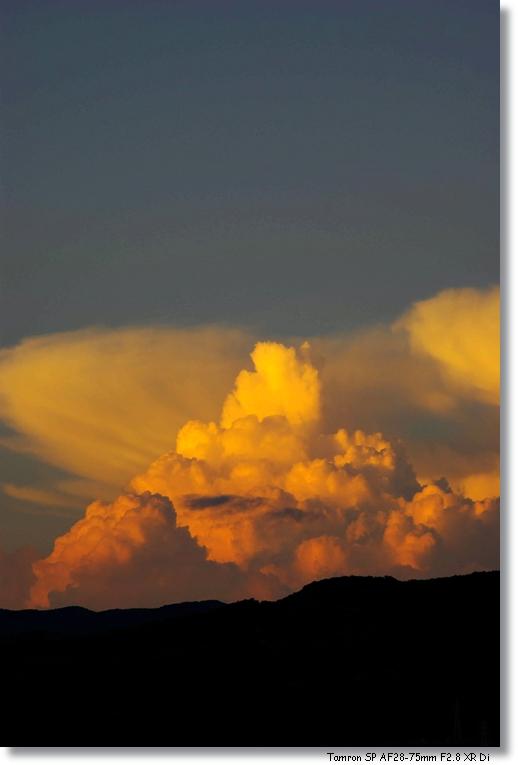 夏の雲_c0054876_17274479.jpg