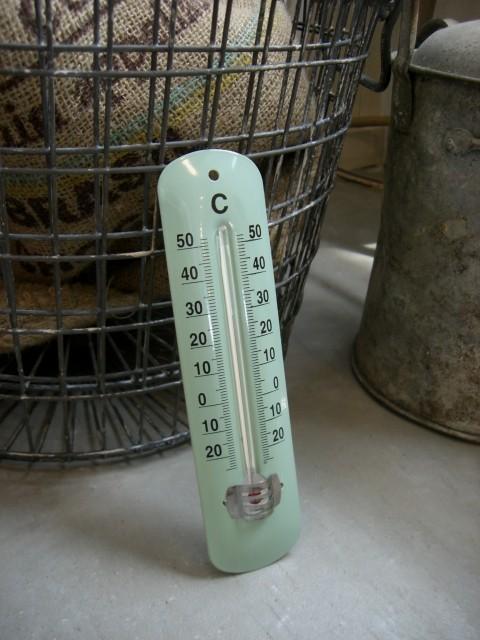カゴと温度計と・・・_a0164280_12375478.jpg