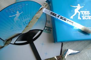 THE ICE 2010_b0142989_19191938.jpg