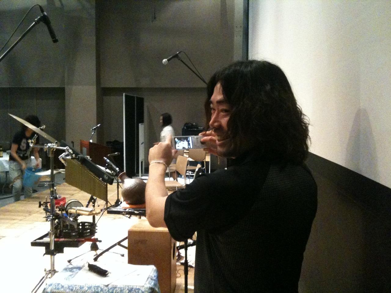 yuuくんと斉藤くんと_f0018889_9441084.jpg