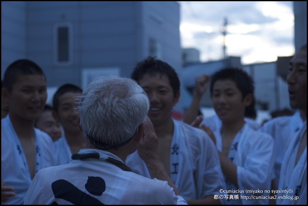 芦別、健夏祭_f0042194_23135135.jpg