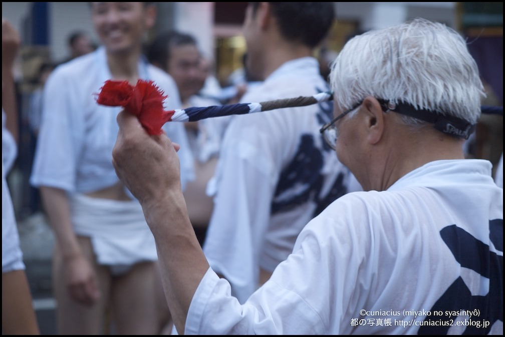芦別、健夏祭_f0042194_2314536.jpg
