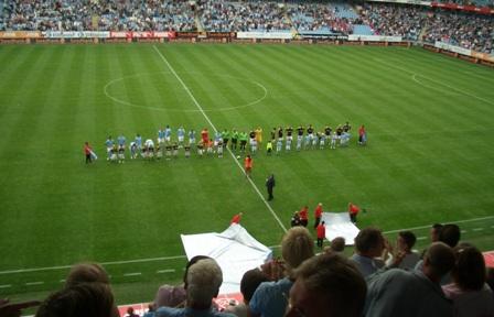 サッカーゲーム _a0159707_20503911.jpg