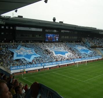 サッカーゲーム _a0159707_2050475.jpg