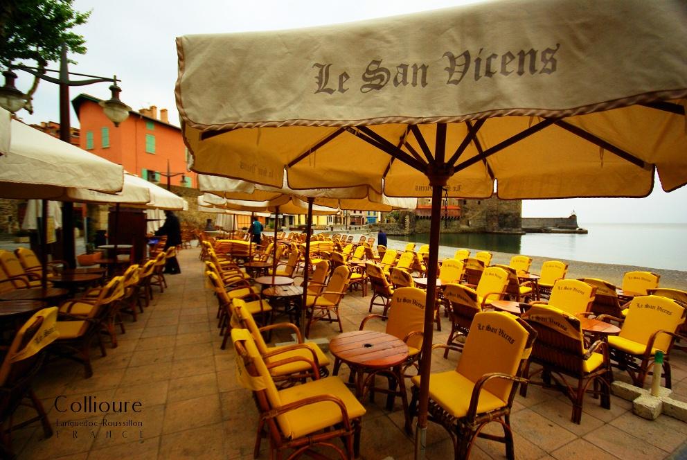 コリウールの色 - Couleurs de Collioure_b0108109_1139335.jpg
