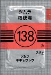 b0159210_1781291.jpg