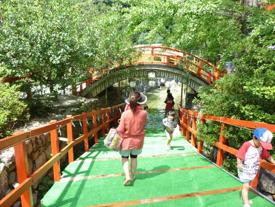 下鴨神社 御手洗祭り_e0048413_13335492.jpg