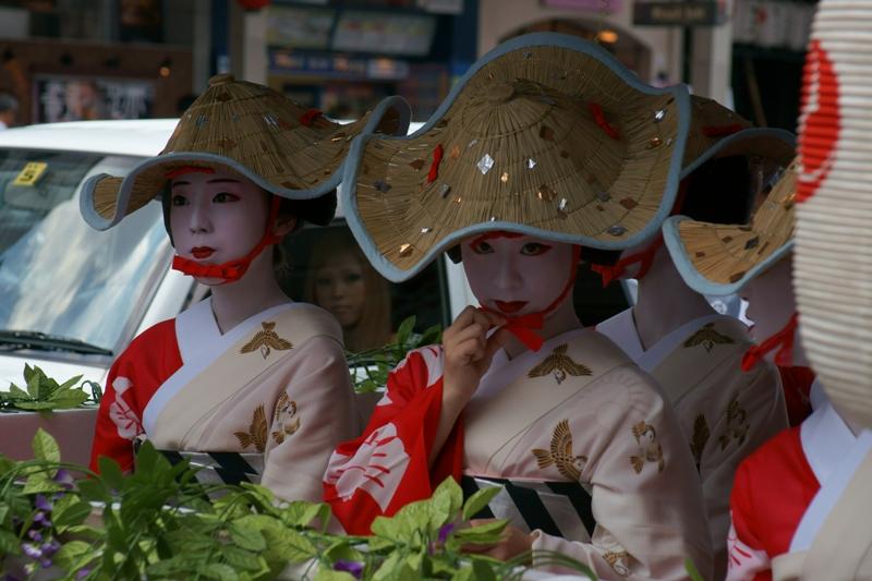祇園祭花傘巡行 (後)_e0177413_10561819.jpg
