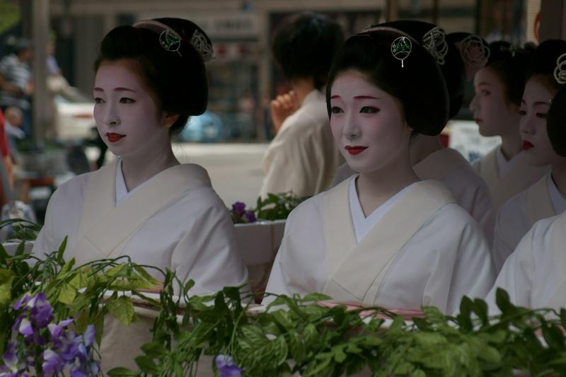 祇園祭花傘巡行 (後)_e0177413_10563312.jpg