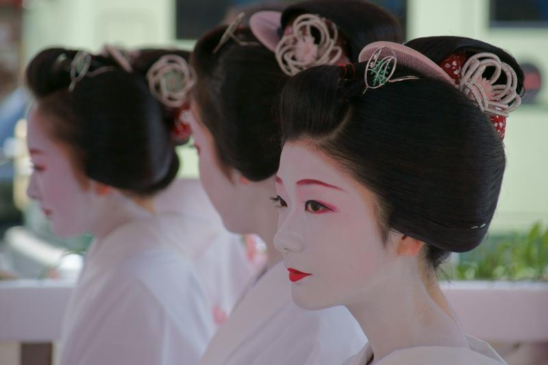 祇園祭花傘巡行 (後)_e0177413_10564746.jpg