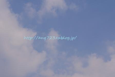 f0174214_1812813.jpg