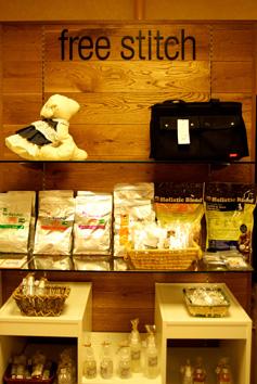 ららぽーと船橋店にレッツラGO!_c0209415_19421151.jpg